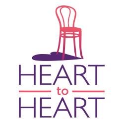 2014 Heart to Heart logo