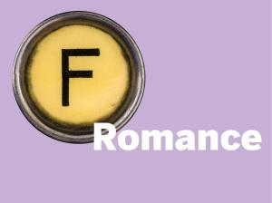 2015 F Word Romance via The Wheeler Centre